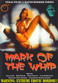 Mark of the Whip