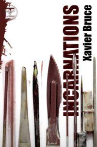 Incarnations [2009]