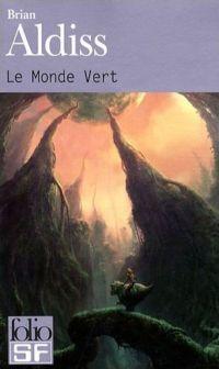 Le Monde vert [1962]