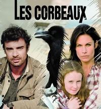 Les corbeaux [2009]