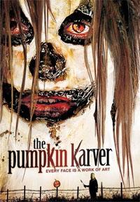 Le masque d'Halloween [2009]