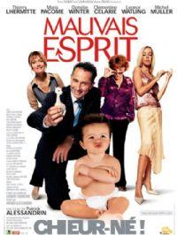 Mauvais esprit [2003]