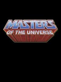 Les Maîtres de l'Univers [2021]