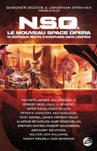 Le Nouveau Space Opera [2009]