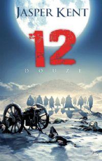 12 : Douze [2009]