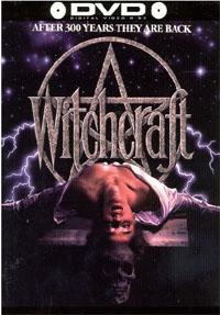 Witchcraft [1988]