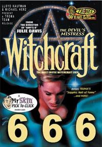 Witchcraft VI [1994]