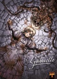 Gabrielle [#1 - 2003]