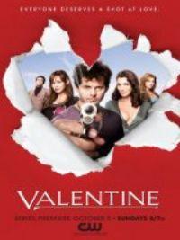 Valentine [2008]