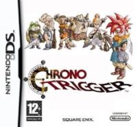 Chrono Trigger [2009]