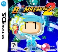 Bomberman 2 [2009]