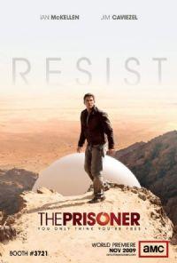 Le prisonnier - version 2009 [2010]