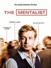 Titre : Le Mentaliste [2008]