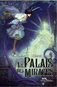 Le Palais des Mirages [2009]