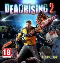 Dead Rising 2 [2010]