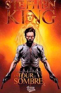 La tour sombre 4 [2009]