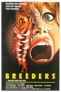 Breeders [1998]