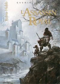 Le Royaume des Anciens : L'Art #2 [2009]
