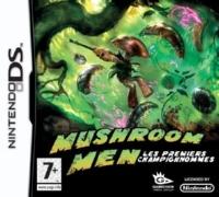 Mushroom men : les premiers champignnommes [2009]