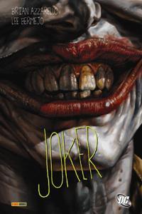 Batman : Joker [2009]