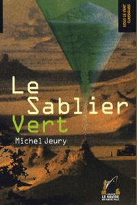 Le Sablier vert [2007]