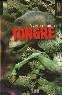 Tongre [2006]
