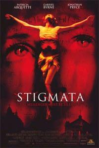 Stigmata [2000]