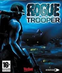 Rogue Trooper - PC