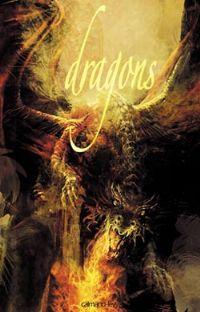 Dragons [2009]