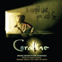 BO-OST Coraline [2009]
