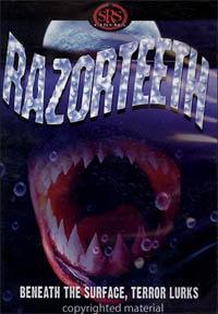 Razorteeth [2005]