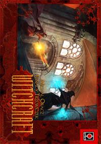 Witchcraft [2009]