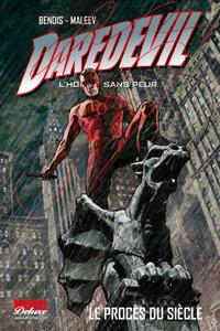 Daredevil : Le Procés du siècle [#2]