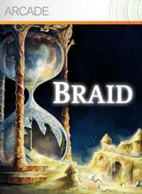 Braid #1 [2008]