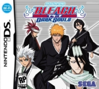Bleach Dark Souls [2009]