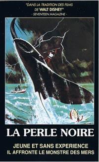 La perle noire [1977]