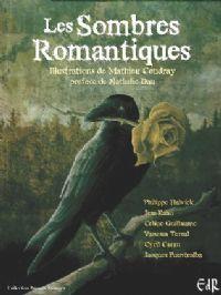 Les Sombres Romantiques [2009]