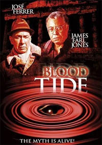 Blood Tide [1982]