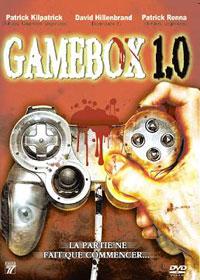 Game Box 1.0 [2009]