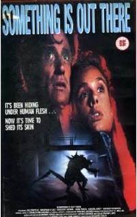 Le monstre évadé de l'espace [1988]