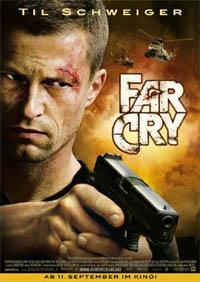 Far Cry [2009]