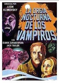 Night of the Walking Dead [1977]