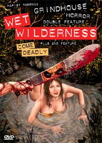 Wet Wilderness [1976]