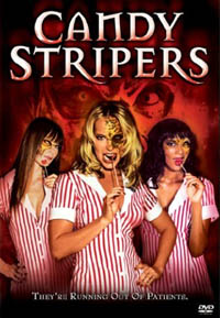 Candy Stripers [2009]
