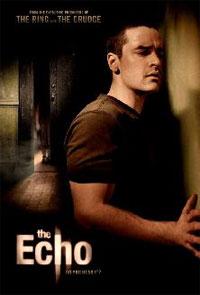 The Echo [2012]