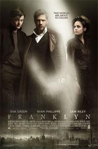 Dark World - Franklyn [2010]