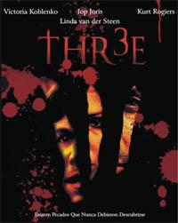 Thr3e [2010]