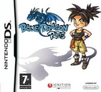 Blue Dragon Plus [2009]