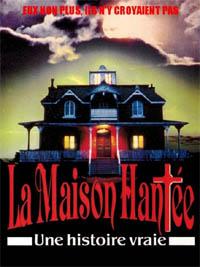 La maison hantée [1991]