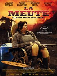 La Meute [2010]